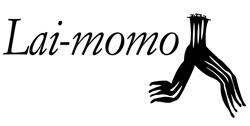 Lai-momo Coop. Sociale