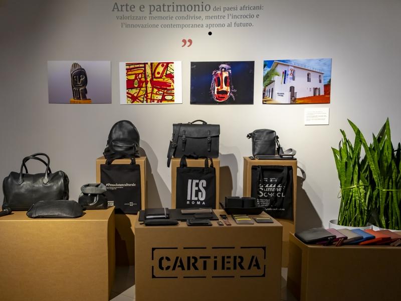800 600 Cartiera_Evento-31-Gennaio-2019